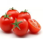 Country Tomato- Budget