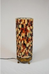 Table Top Lamps- Multi color