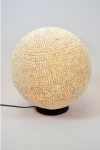 Table Top Lamps-SL-05