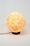 Table Top Lamps-SL-01