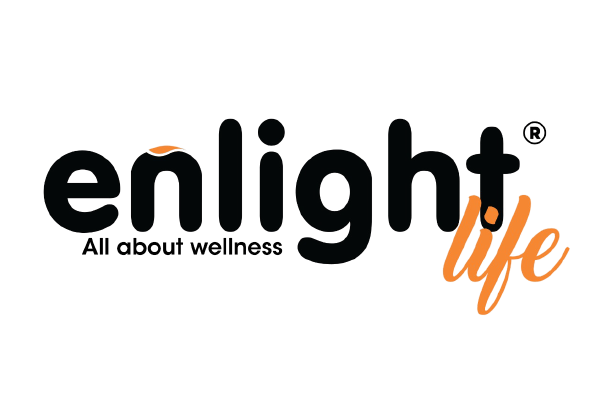 Enlight Life Science