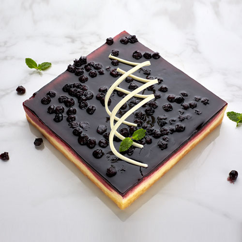 Buy Blueberry Cheesecake Online