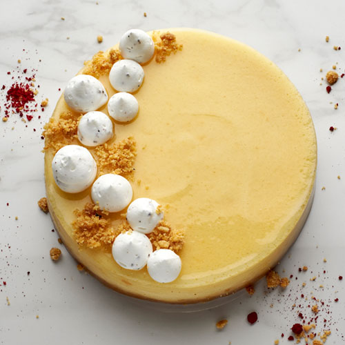 Buy New York Baked Cheese Cake Online