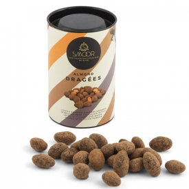 Buy Almond Dragees (125g) Online